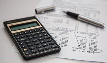 宅建試験科目の税・その他が難しいなんて間違い!その勉強方法は?