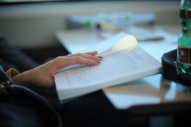 公務員試験の勉強は国家一般職だけでいい⁉私が簡単に合格した方法
