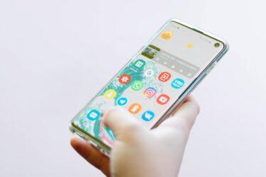 U-NEXTのアプリは使わなきゃ損⁉1000倍楽しめる使い方を徹底解説