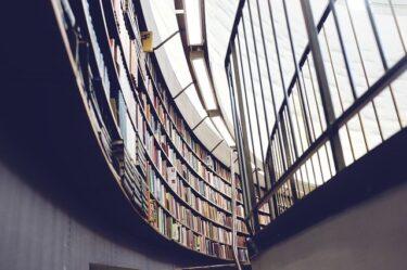 U-NEXTでマンガや雑誌などの電子書籍をお得に読む方法