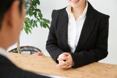簿記3級を取得で就職が有利に‼驚くべき理由とアピール方法を伝授!