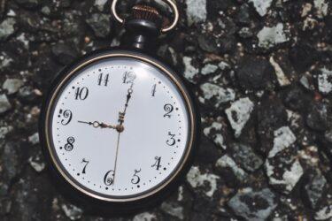 簿記3級を独学で受かるために必要な勉強時間はどれぐらいなのか?